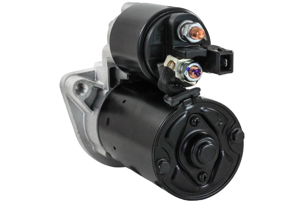 replacement repair starter bmw for collections alternator alternatorbrush regulator estore com