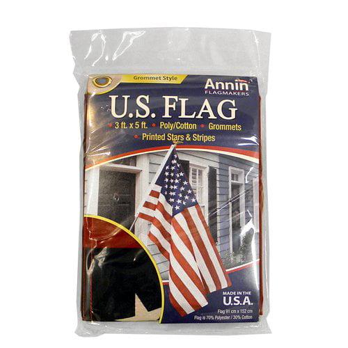 Annin U.S. Flag