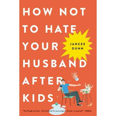 How Not to Hate Your Husband After Kids (Best Way To Separate From Your Husband)