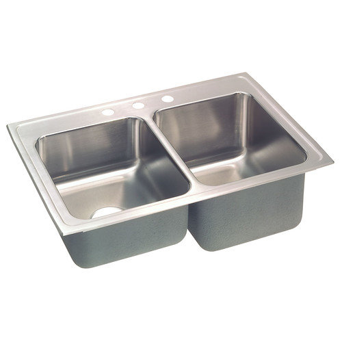 sc 1 st  Walmart : 43x22 kitchen sink - hauntedcathouse.org