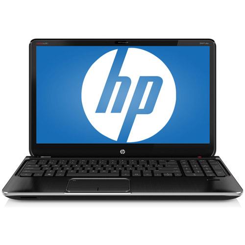 Hewlett Packard ***fast Track*** Hp Envy Dv6-7229wm  15.