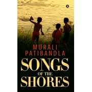 Songs of the shores - eBook