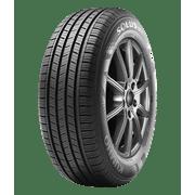 Kumho Solus TA11 215/60R16 95 T Tire