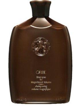 Oribe Shampoo for Magnificent Volume, 8.5 Oz