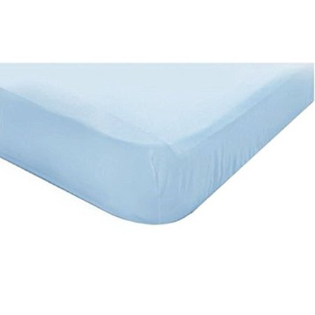 Super Soft Ed And Comfort Excellent Quality 100 Cotton Jersey Knit Sheet 300 Thread Count With Reinforced Corners