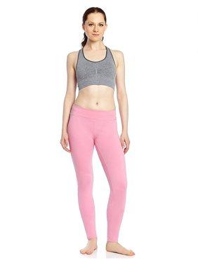 f8de34770f0 Product Image Leveret Women s Boot-Leg Yoga Pants (Size X-Small--X-