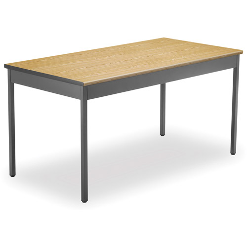 """OFM Utility Table, 30"""" x 60"""""""