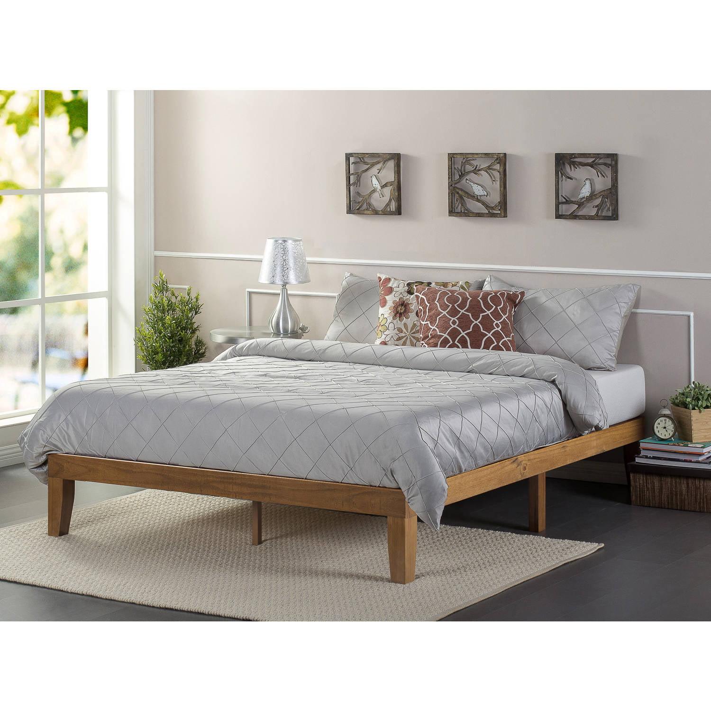 Full Beds Walmartcom
