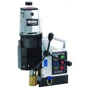 Fein 31342621201 Slugger 120V 2 in. Portable Magnetic Drill Press