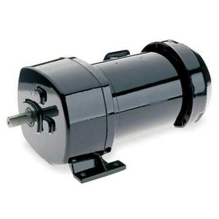 Dayton AC Parallel Shaft Split Phase Gear Motor 22 RPM 1/2 hp 115V Model