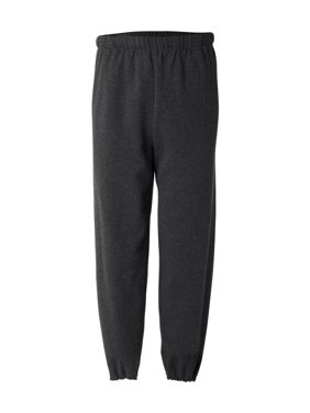 JERZEES - IWPF - Male - NuBlend Sweatpants