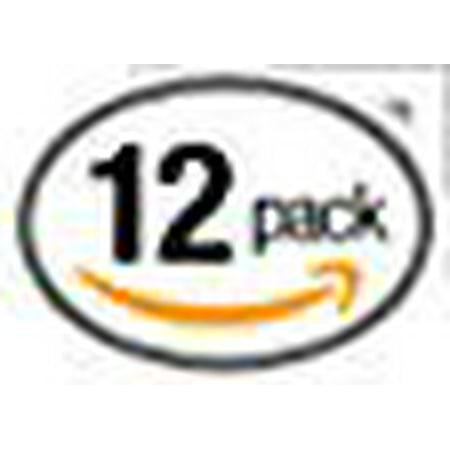 12 PACKS : Duncan Hines Classic Dark Chocolate Fudge Cake Mix, 15.25 Ounce -- 12 per case.