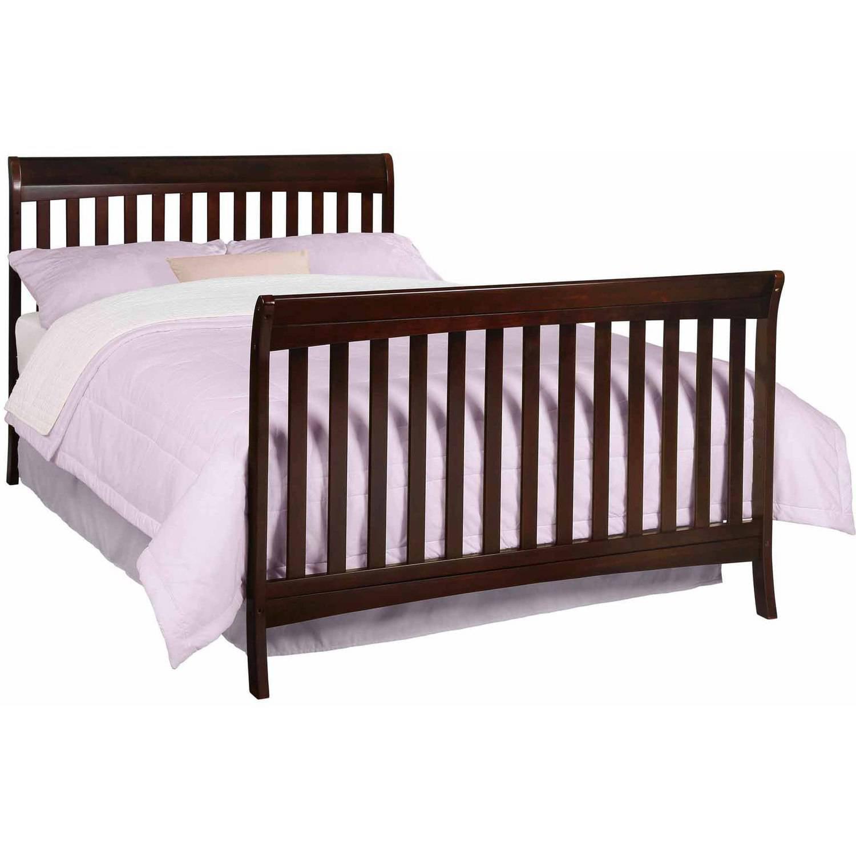 Stork craft crib reviews - Stork Craft Crib Reviews 35
