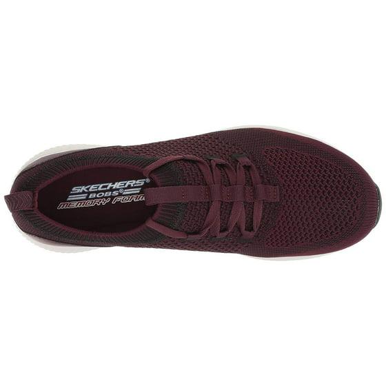 Sneaker Squad Alpha Bobs Skechers Women's Girl lKT1c3uJ5F