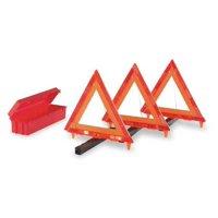 CORTINA 95-03-009 Emergency Warning Triangle Kit