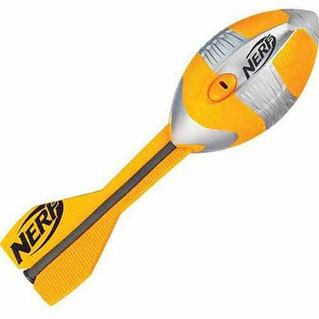 Hasbro NERF Vortex Aero Howler Football
