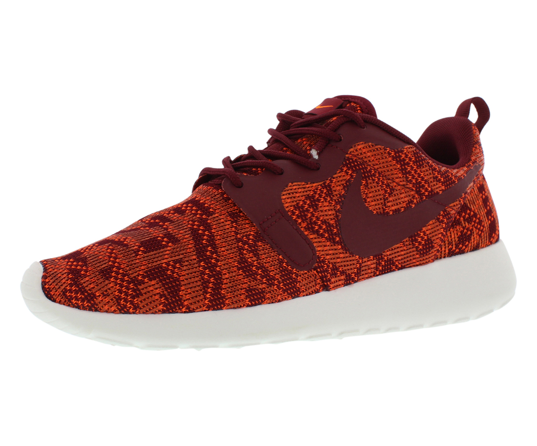Nike Women's Roshe One KJCRD Running Shoe
