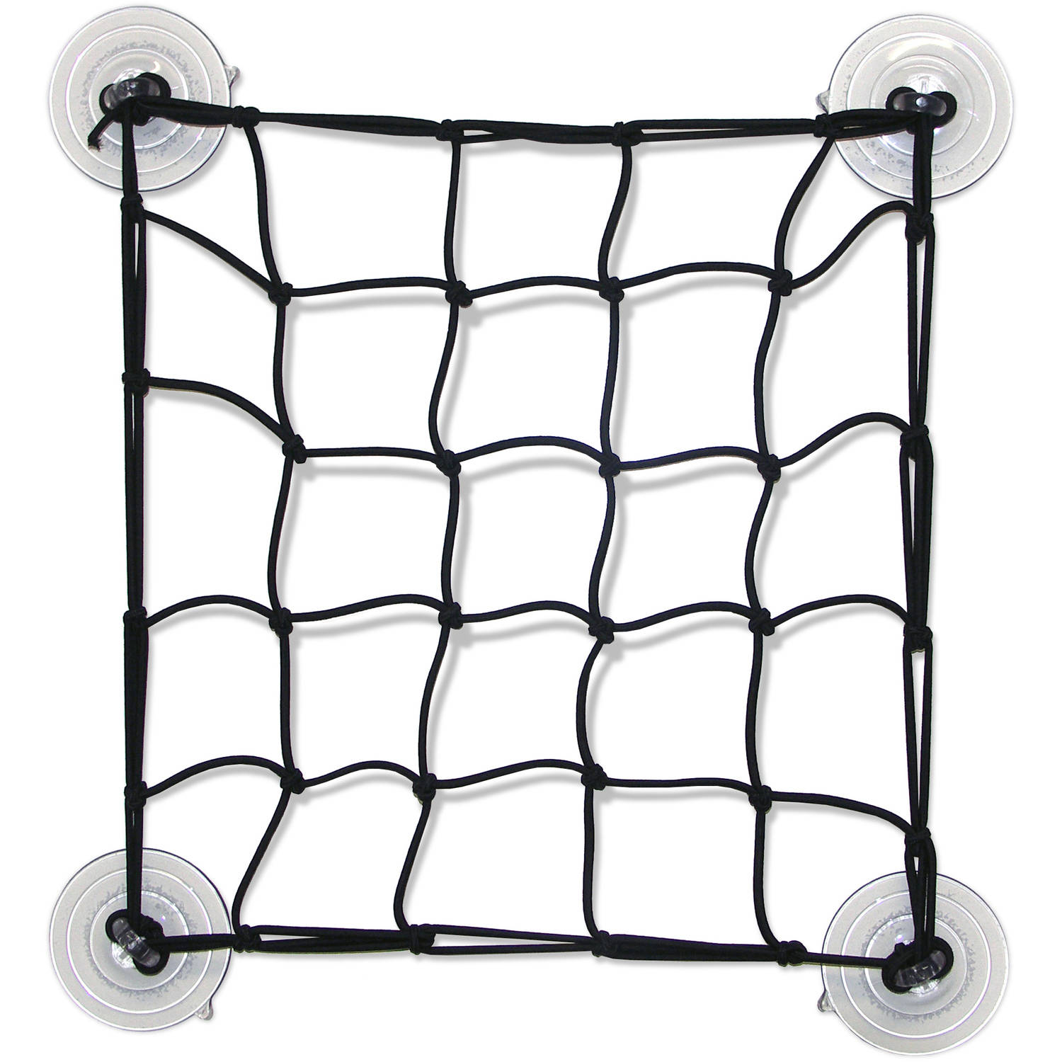 Propel Paddle Gear Stand Up Paddle Board SUP Net w  Suction Cups by Shoreline Marine
