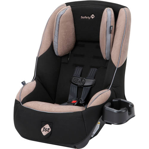 Safety 1st Guide 65 Sport Convertible Car Seat  Walmart.com