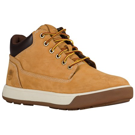 Timberland Timberland Mens Tenmile