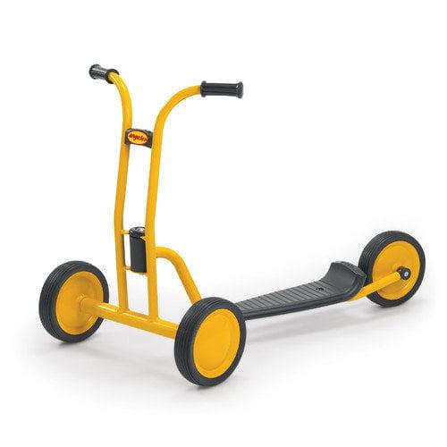 Angeles MyRider 3 Wheel Scooter