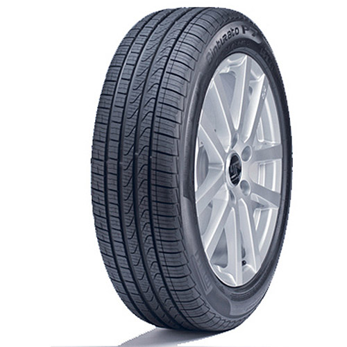 Pirelli Cinturato P7 All Season Plus 225/45R18XL Tire 95V