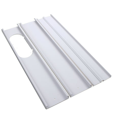 Portable Air Conditioner Spare Parts - Window Slide Kit