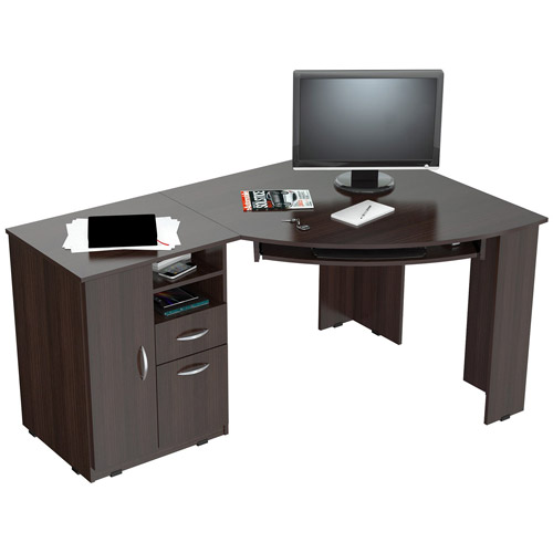 Walmart Office Desk Furniture