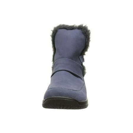 Jambu Women's SYCAMORE Snow Boot
