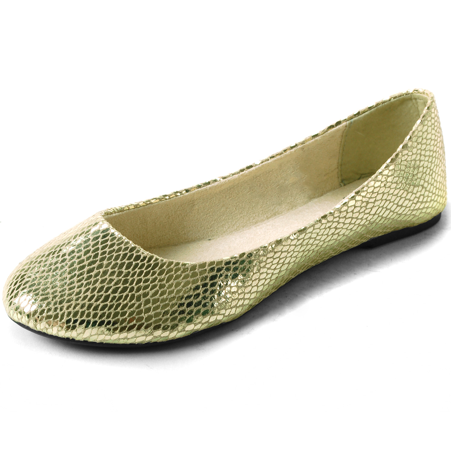 bb6fce7e7e313 Alpine Swiss - Alpine Swiss Pierina Womens Ballet Flats Leather Lined  Classic Slip On Shoes - Walmart.com