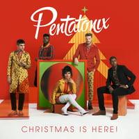 Christmas Music Walmartcom