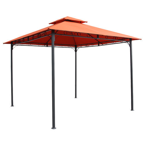 International Caravan Veronar Canopy