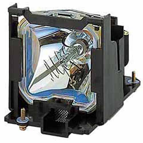 InFocus Projector Lamp for IN3134a, IN3136a, IN3138HDa