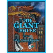 The Giant House