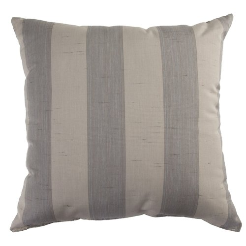 Pawleys Island Indoor/Outdoor Sunbrella Throw Pillow