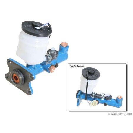 Advics W0133-1614173 Brake Master Cylinder for Toyota Models