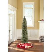 Holiday Time 7ft Shelton Fir Artificial Tree-clr