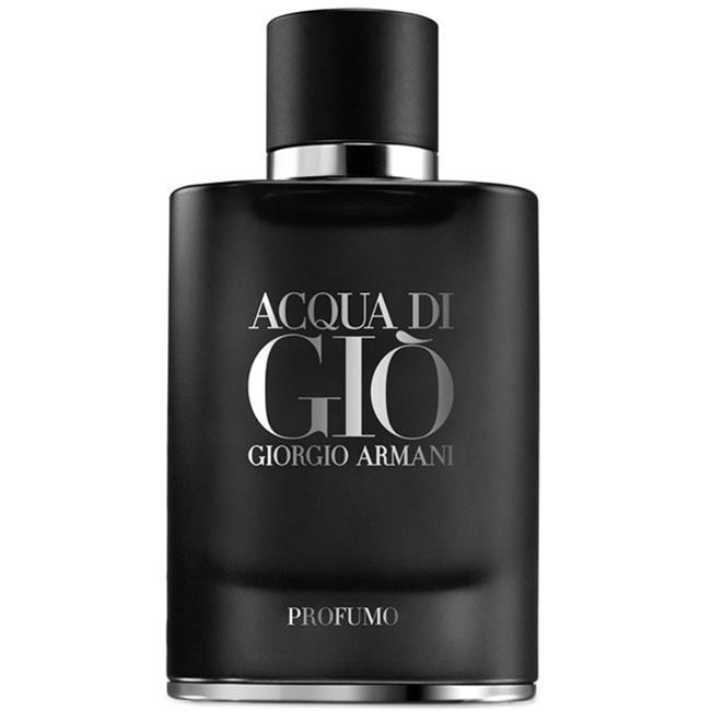 Giorgio Armani ACPMES067-A 0.67 oz Acqua Di Gio Profumo Eau de Parfum Spray for Men