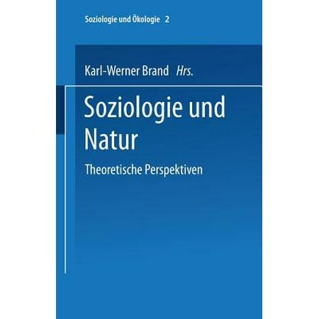 book Probabilismus und Wahrheit: Eine historische und systematische Analyse zum Wahrscheinlichkeitsbegriff
