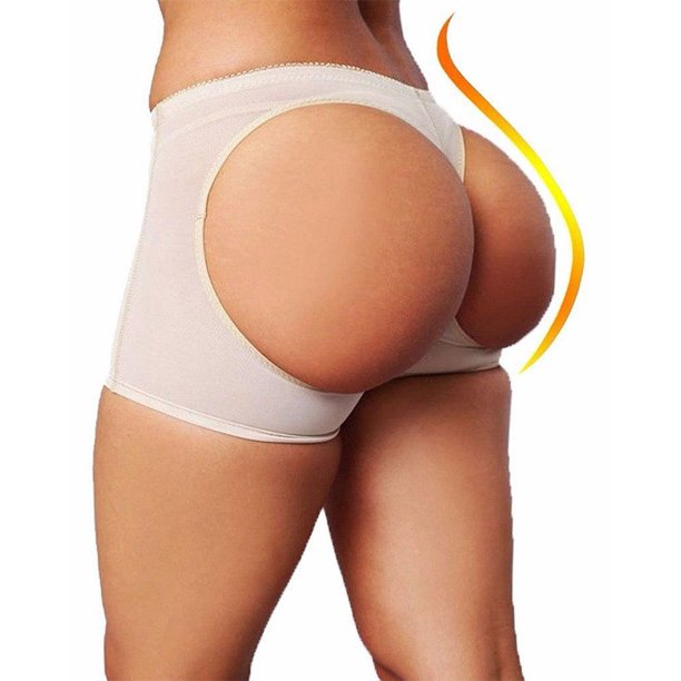 Panties That Lift Your Butt Png