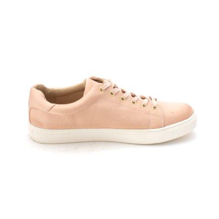 Femmes Nanette Lepore Chaussures De Sport A La Mode - image 1 de 2