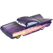Disney/Pixar Cars Diecast Ramone Purple