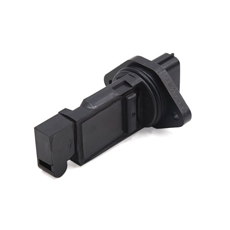 5-Pins Mass Air Flow Meter Sensor Fit for Nissan 22680-6N21A 245-1240 - image 2 of 7
