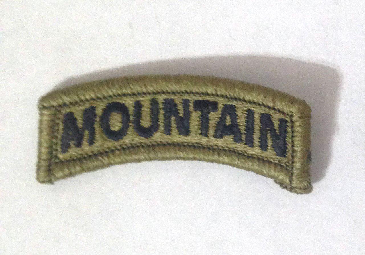 72 Stylish Camouflage Canvas Military Web Belt /& BIGR Silver Buckle #AAAS