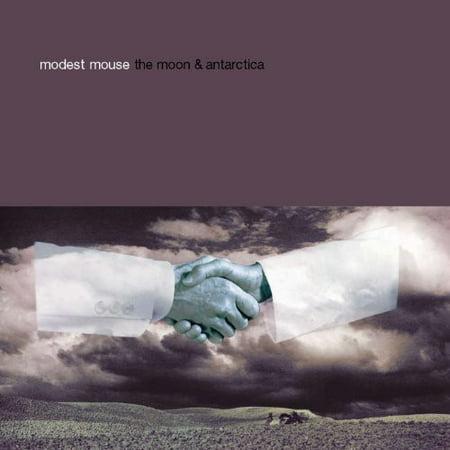 Moon & Antarctica (Vinyl)