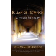 Julian of Norwich - eBook