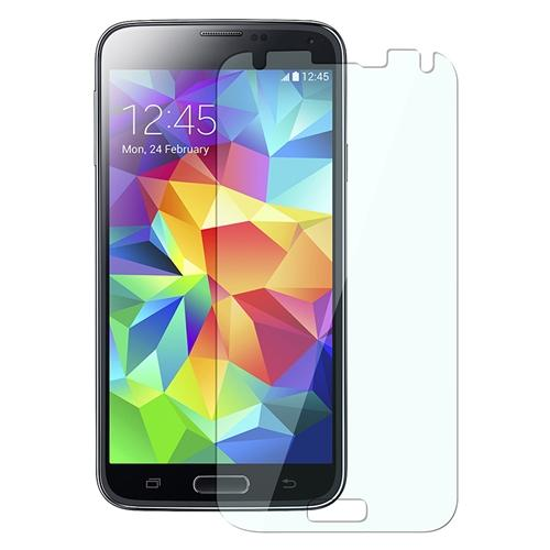 Insten 2x HD Clear LCD Screen Protector Film Guard Shield Cover For Samsung Galaxy S5 SV S V G900