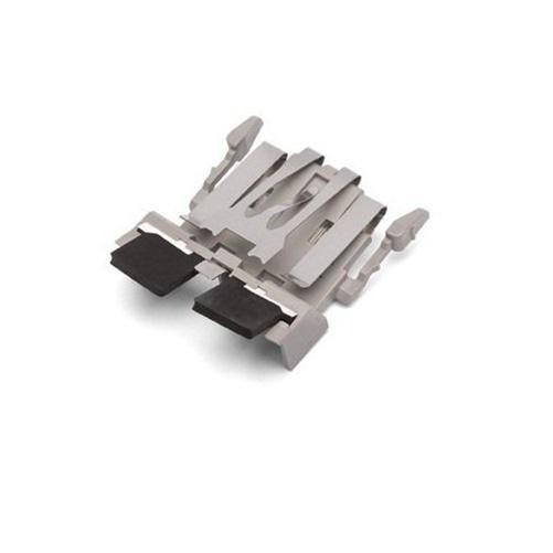 Fujitsu Scanner Pad Assembly for Select Fujitsu Scanners ...