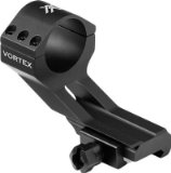 Vortex Cantilever 30mm Ring (1-Inch Offset | Absolute Co-Witness)