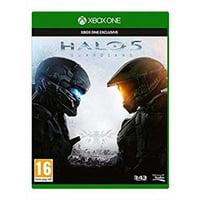 Halo 5 (Xbox One)
